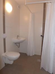 Ebenerdige Dusche, Aufzug und Balkon - Was will man mehr?!